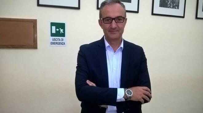 Corrado Di Niro