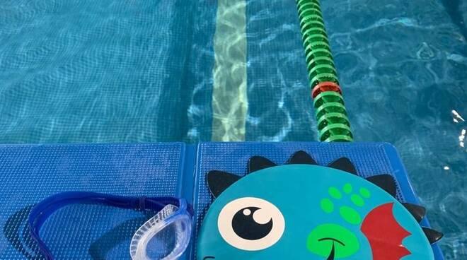 piscina comunale