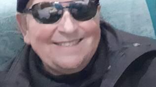 La scomparsa di Padre Fausto Collecchia