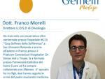 franco morelli