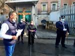 Preghiera del detenuto Venerdì santo Campobasso 2021