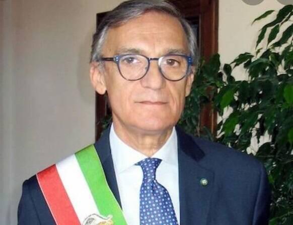d'apollonio sindaco Isernia