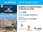 plastic free marina montenero