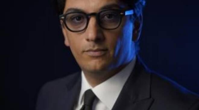 Emilio Izzo presidente Confartigianato