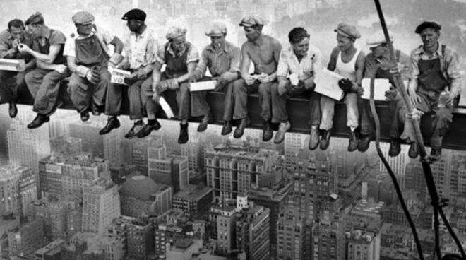 1 maggio festa lavoro lavoratori