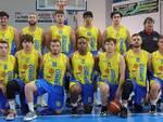 airino basket 2021