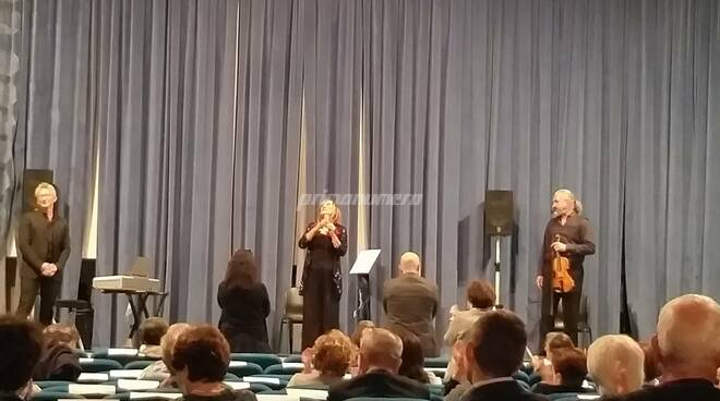 concerto cinema sant antonio termoli musica
