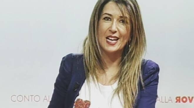 Valentina Ciarlante