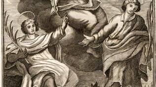 santi martiri larinesi