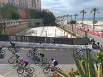 Giro e bike