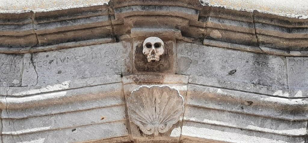 chiesa purgatorio colletorto