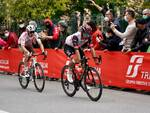 Giro italia campobasso 2021