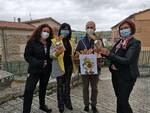 Ripalimosani sindaco Giampaolo scuola