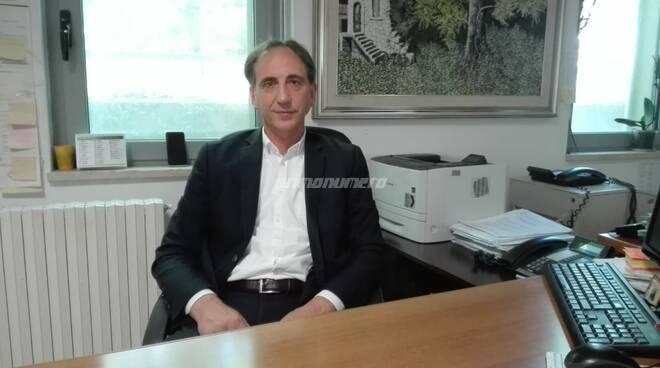 Domenico Marinelli