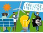 comunità energetiche m5s termoli