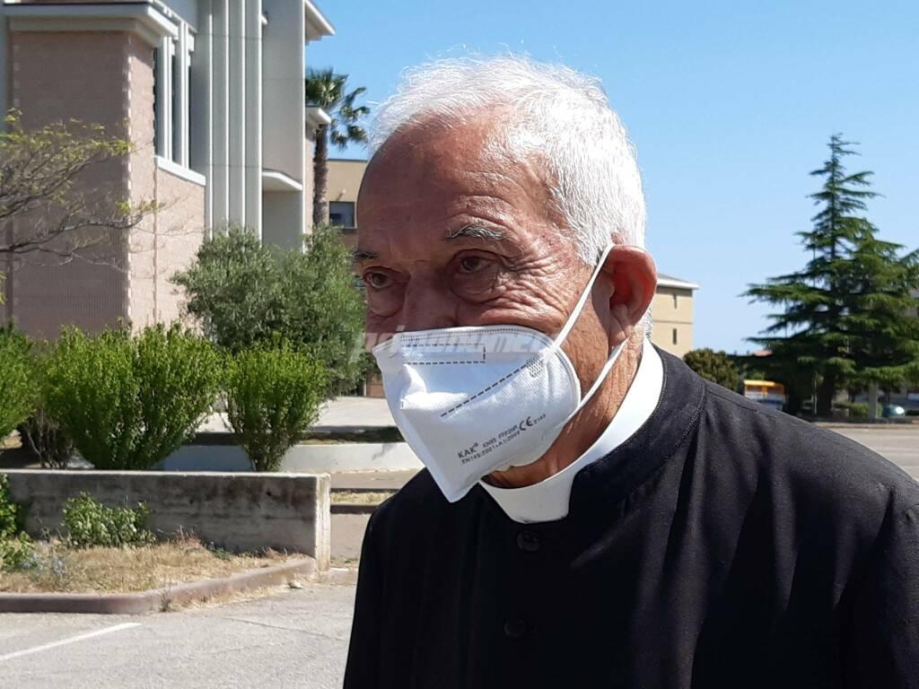 Don Nicola Pietrantonio