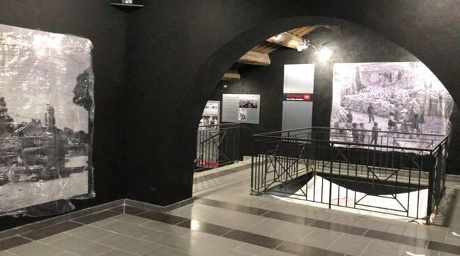 museo alto molise autunno 43