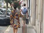 turisti trolley termoli