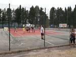 giornata sport montenero
