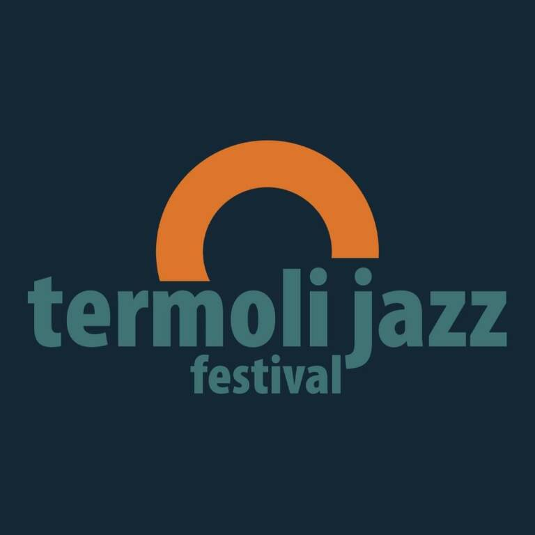 logo termoli jazz festival