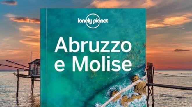 Lonely planet guida turistica Molise turismo