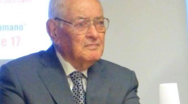 Natalino Paone