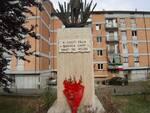monumento vittime della bonifica canmpobasso