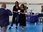 premi Liceo D'Ovidio Larino