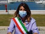 Simona Contucci sindaca Montenero