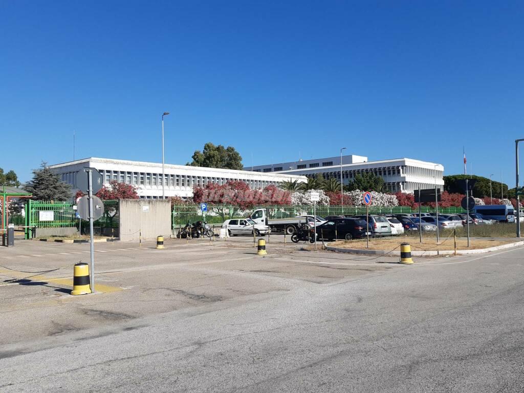 Fiat stellantis stabilimento fabbrica