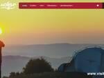 presentazione portale Visit Molise