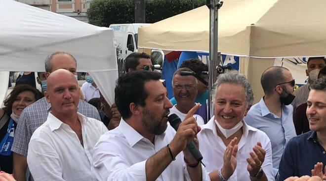 salvini termoli referendum giustizia marone