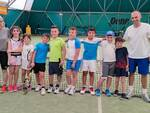 tennis coppa province