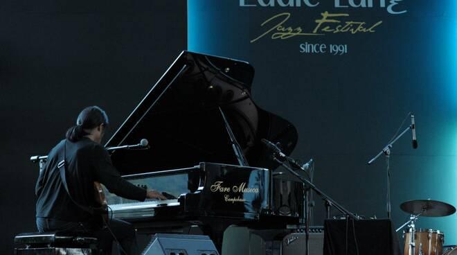 eddie lang jazz festival