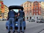 Polizia Campobasso
