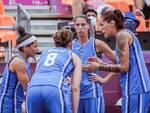 italbasket capobianco olimpiadi