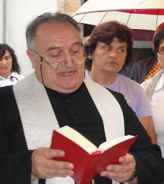 monsignor angelino boccardo