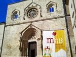 MAB (Museo, Archivio e Biblioteca) Diocesi Termoli-Larino