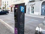 parcheggi pagamento campobasso sea