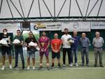 Cerimonia tennis boianodue