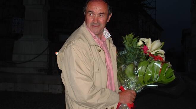 Francesco panunto