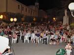 festival fisarmonica montenero
