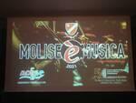 Molise è musica