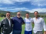 Vastogirardi calcio serie D stagione 21/22 di Lucente