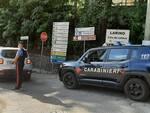carabinieri larino controlli