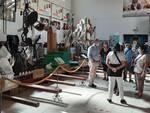 Museo dei Misteri Campobasso turisti