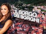 Riccia Borgo dei borghi