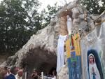 Grotta Corundoli montecilfone