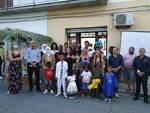 progetto sai migranti montecilfone medihospes