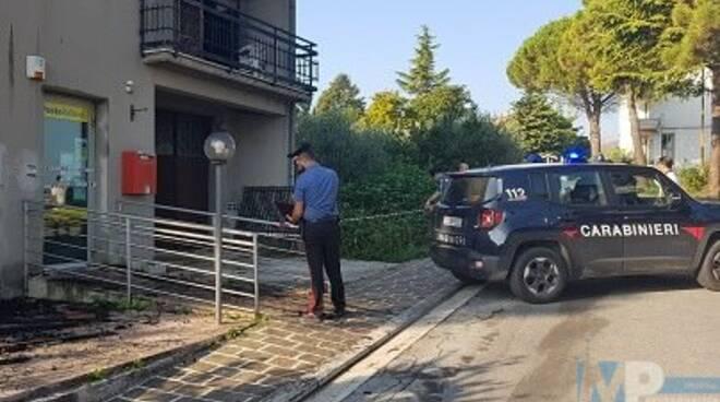 carabinieri isernia